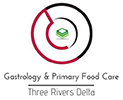 Klik hier voor meer informatie over het Center for Gastrology & Primary Food Care