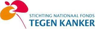 Klik hier voor meer informatie over de Stichting Nationaal Fonds tegen Kanker